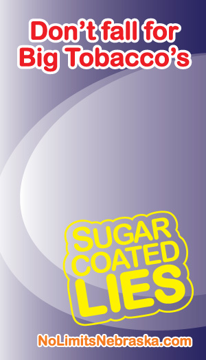 sugar coated lies Lyrics to 'sugar coated iceberg' by lightning seeds i don't care what songs you  sing / or how you  those sugar coated lies all those tricky things you said.